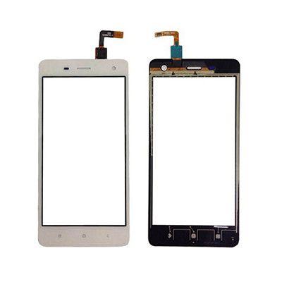 Thay mặt kính cảm ứng Xiaomi Mi 4i