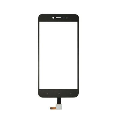 Ép, Thay mặt kính cảm ứng Xiaomi Redmi 5A