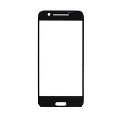 Thay mặt kính cảm ứng HTC One