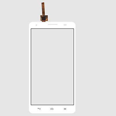 Thay mặt kính Huawei G750
