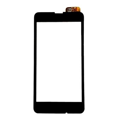 Thay mặt kính Lumia 630