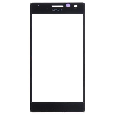 Thay mặt kính cảm ứng Lumia 730