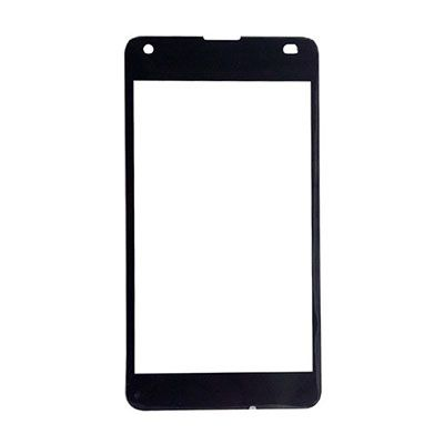 Thay mặt kính cảm ứng Lumia 550