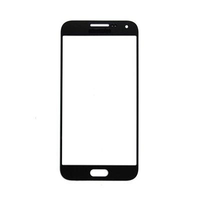 Ép, thay mặt kính Samsung Galaxy E5