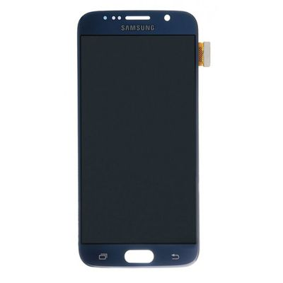 Thay mặt kính Samsung S6, S6 Edge, S6 Edge Plus, S6 Active