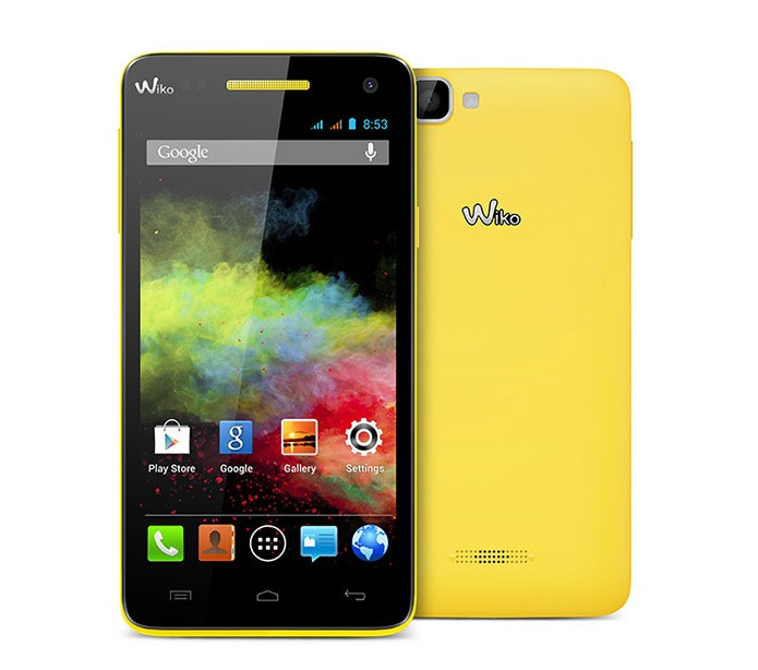 thay-mat-kinh-cam-ung-wiko-rainbow-lite-1