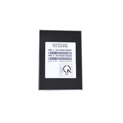 Thay Pin Wing P4000