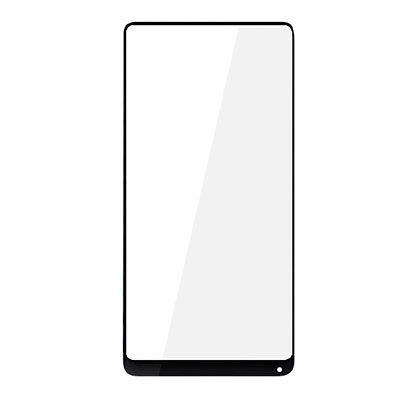 Thay mặt kính cảm ứng Xiaomi Mi Mix, Mi Mix 2