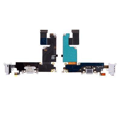 Sửa iPhone 7 không nhận sạc