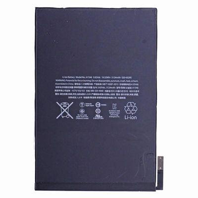Thay Pin iPad Mini