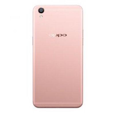 Thay vỏ Oppo R9, R9s, R9 Plus