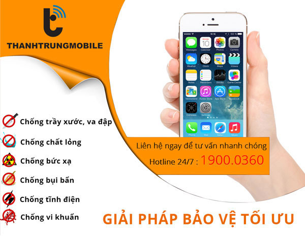 phu-nano-cho-dien-thoai-2