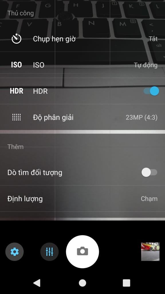 trai-nghiem-chup-hinh-tren-sony-xa1-plus-on-nhung-chua-duoc-nhu-ky-vong