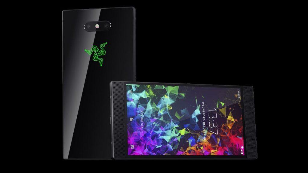 gaming-phone-lieu-co-phai-la-mot-xu-huong-smartphone-moi-hot-trend-trong-tuong-lai-1