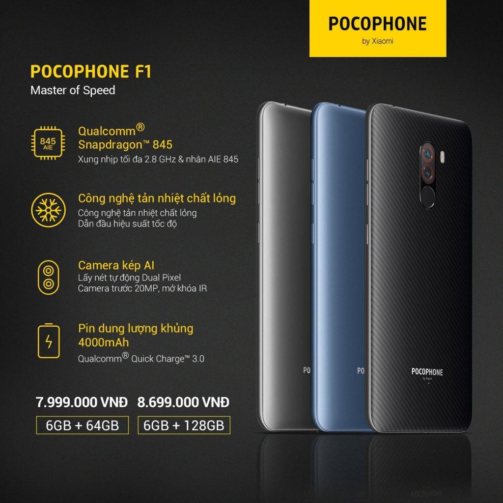 gaming-phone-4