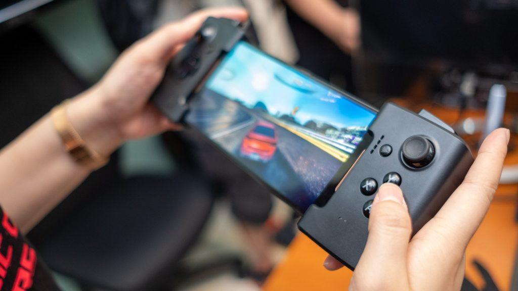 gaming-phone-9