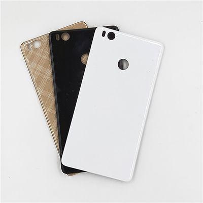 Thay nắp lưng Xiaomi Mi 4s