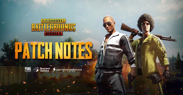 pubg-mobile-0-8-5-chinh-thuc-duoc-tencent-phat-hanh-1
