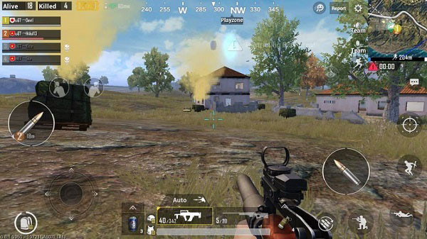 pubg-mobile-0-8-5-chinh-thuc-duoc-tencent-phat-hanh-3