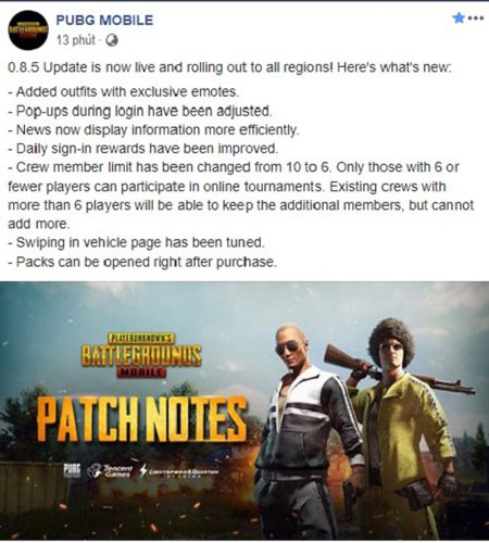 pubg-mobile-0-8-5-chinh-thuc-duoc-tencent-phat-hanh-2