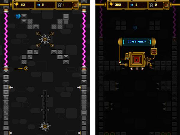 steamball--game-do-hoa-8-bit-gay-uc-che-gan-bang-flappy-birds-moi-chi-co-tren-ios-3