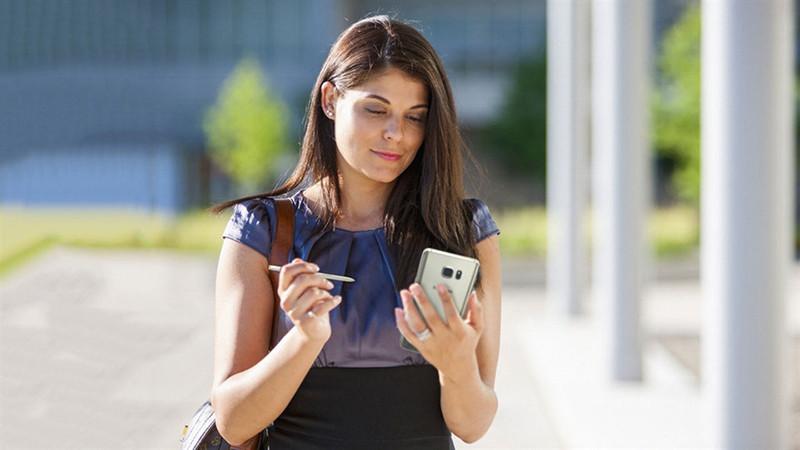 """Take Note - công cụ Ghi Chú trên điện thoại, """"vũ khí"""" vô cùng lợi hại trong cuộc sống của tôi"""
