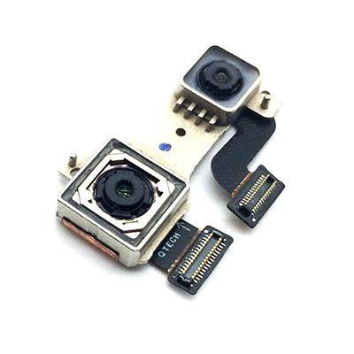 Thay camera trước, camera sau Xiaomi Mi 8