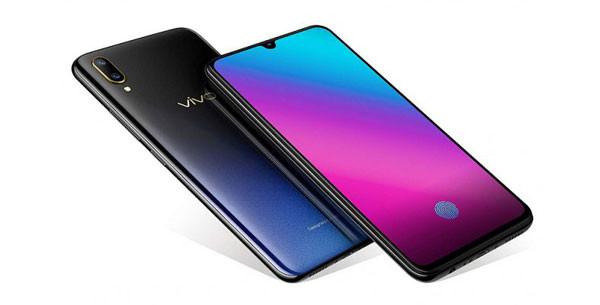 thay-ic-wifi-vivo-v11