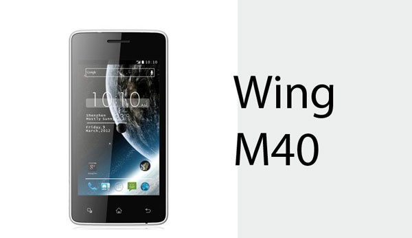 thay-ic-wifi-wing-m40-1