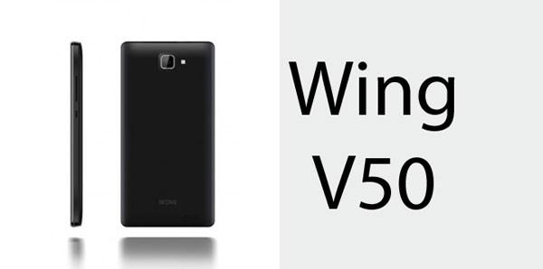 thay-ic-wifi-wing-v50-1
