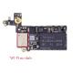 Thay IC Wifi Xiaomi Mi 8 SE