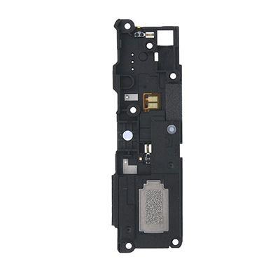 Thay loa Xiaomi Redmi Note 5, Note 5 Pro, Note 5A, Note 5A Prime