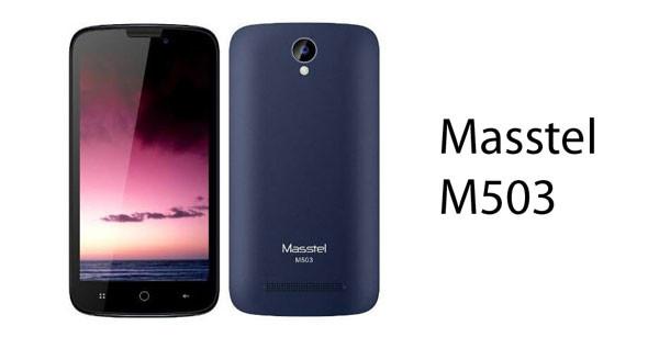 thay-man-hinh-masstel-m503.jpg