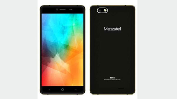 thay-man-hinh-masstel-n668-1