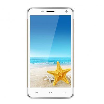 Thay màn hình Masstel Star550