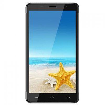 Thay màn hình Masstel Star600