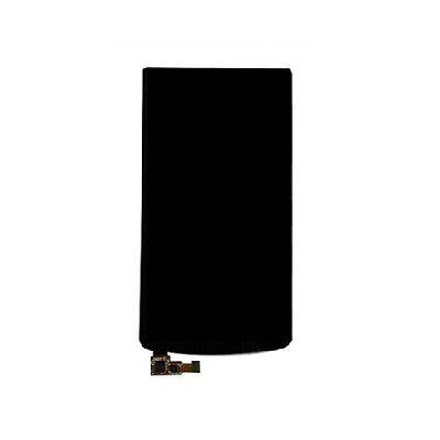 Thay màn hình Oppo N1, N1 Mini (N5206, N5111)