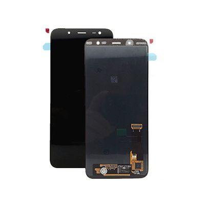 Thay màn hình Xiaomi Mi 8, 8 Lite