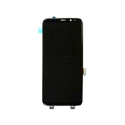 Thay màn hình cảm ứng Samsung S8, S8 Plus