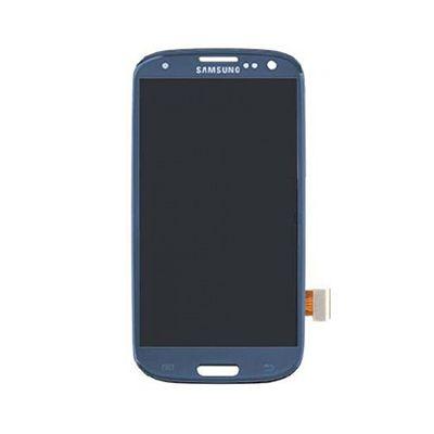 Thay màn hình cảm ứng Samsung Galaxy S3
