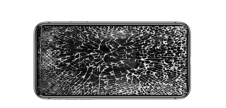 Kết quả hình ảnh cho Xiaomi mi 8se hỏng màn hình