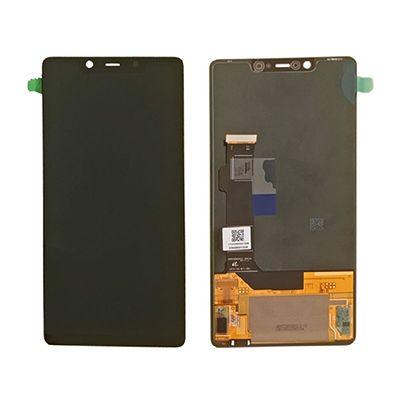 Thay màn hình Xiaomi Mi 8 SE