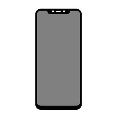 Thay mặt kính cảm ứng Xiaomi Mi 8, Mi 8 SE, Mi 8 Explorer