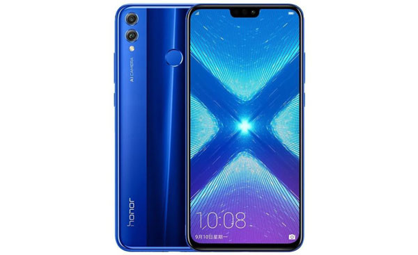 thay-mat-kinh-cam-ung-huawei-honor-8x-1