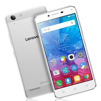 Thay mặt kính cảm ứng Lenovo Vibe K5