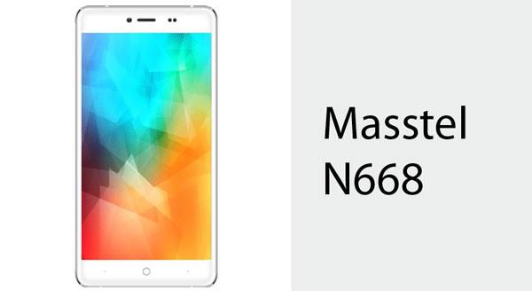 thay-mat-kinh-cam-ung-masstel-n668-1