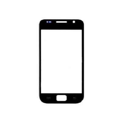Thay mặt kính Samsung S1 I9100