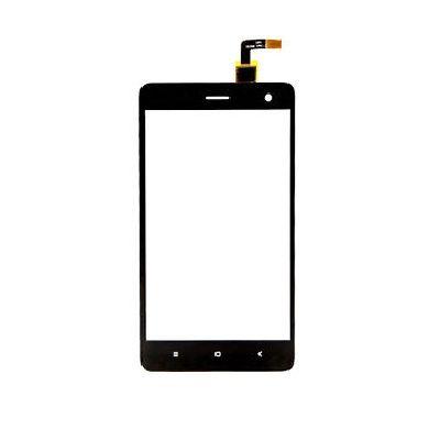 Thay mặt kính cảm ứng Xiaomi Mi4S