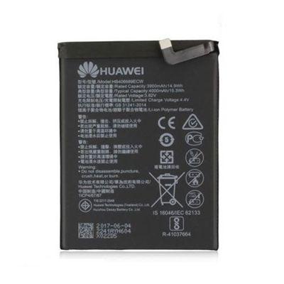 Thay pin Huawei Y7 2018, Pro, Prime