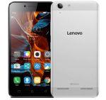 Thay pin Lenovo Vibe K5